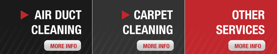 Cleaning Services Portland Oregon
